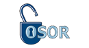 Protuprovalna vrata Osor Logo